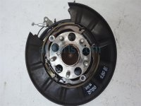 $89 Acura RR/RH SPINDLE KNUCKLE