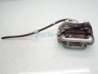 $35 Honda RR/R BRAKE CALIPER
