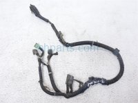 2005 Honda Civic Pcm Sub wire 32201 S5P A72 Replacement
