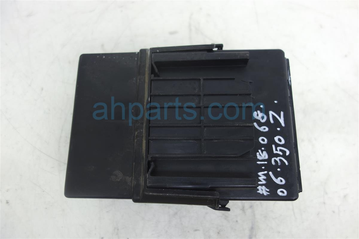 350z Engine Fuse Box Electrical Work Wiring Diagram \u2022 2003 Ford  Mustang V6 Fuse Box Diagram 2003 Nissan 350z Interior Fuse Box Diagram