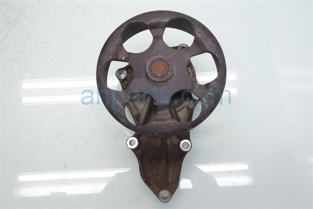 2005 Honda Civic Water Pump 19200 PNA 003 Replacement
