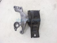 $75 Nissan Front Engine Mount 2.0L SDN AT