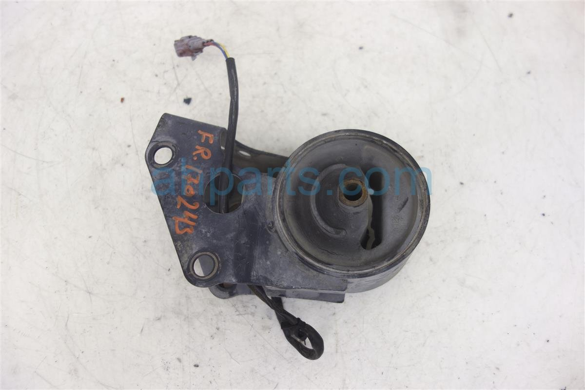 2004 Nissan Murano Engine  Motor Front Engine Mount 3 5l