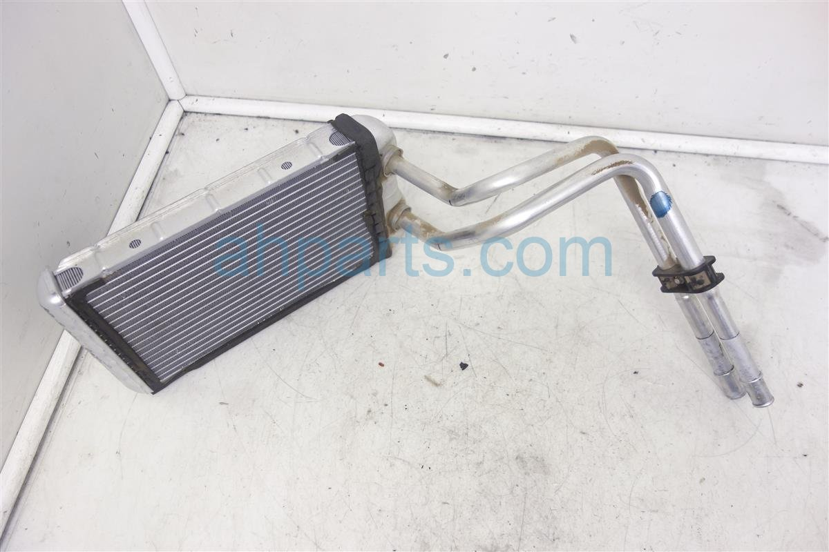 2010 Toyota Tacoma Heater Core Radiator 87107-04060 Replacement