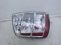 $80 Toyota LH TAIL LAMP - LIGHT ON BODY