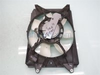$75 Honda AC CONDENSER FAN ASSEMBLY RIMLESS