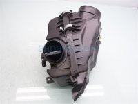 $65 Honda AIR CLEANER INTAKE BOX