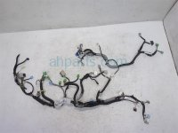 2005 Honda Civic Combo Sub wire 32103 S5P A23 Replacement