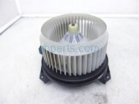 $35 Honda Heater Blower Motor 1.8L SDN AT