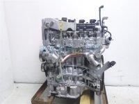 $775 Nissan MOTOR / ENGINE -MILES=96K TESTED
