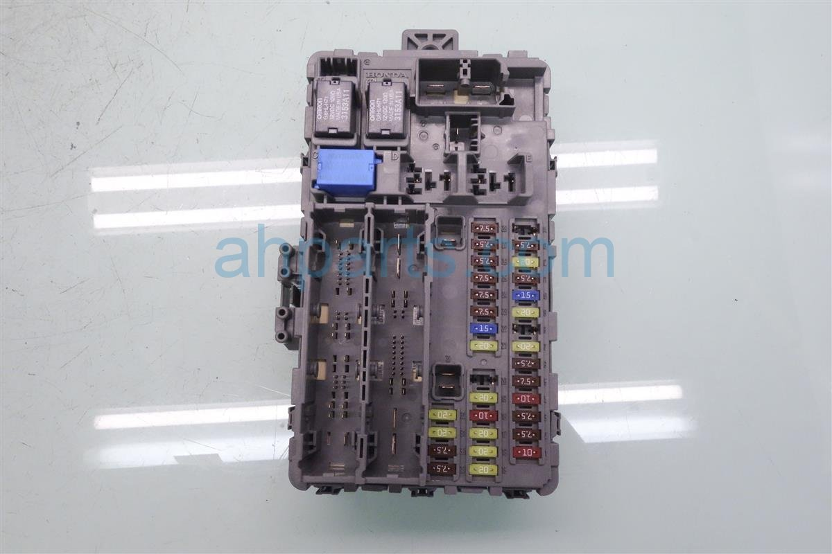 E36 Fuse Box Cabin Basic Wiring Diagram E30 Explained Diagrams Rh Dmdelectro Co Bmw