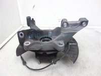 $75 Nissan FR/L SPINDLE KNUCKLE