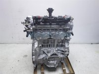 $399 Nissan MOTOR / ENGINE -MILES=30K TESTED