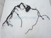 $150 Acura LH ENGINE ROOM WIRE HARNESS