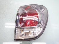 $70 Lexus RH TAIL LAMP - LIGHT ON BODY