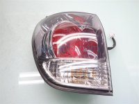 $70 Lexus LH TAIL LAMP - LIGHT ON BODY