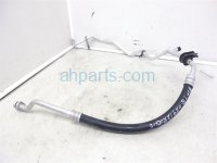 $40 Nissan AC PIPE, Hose-Flexible, Low