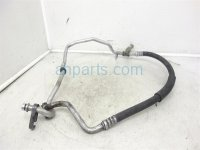 $65 Nissan AC HOSE, LOW PRESSURE SUCTION HOSE