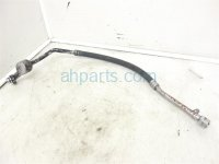 $40 Nissan AC HOSE, LOW PRESSURE, SUCTION