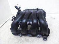 $100 Nissan Upper Intake Manifold