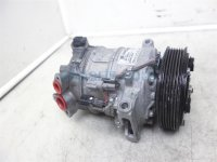 $110 Nissan AC PUMP / AIR COMPRESSOR
