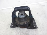 $60 Nissan Right-Hand Engine Mount 1.8L WGN AT