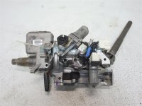 $280 Acura STEERING COLUMN - AT