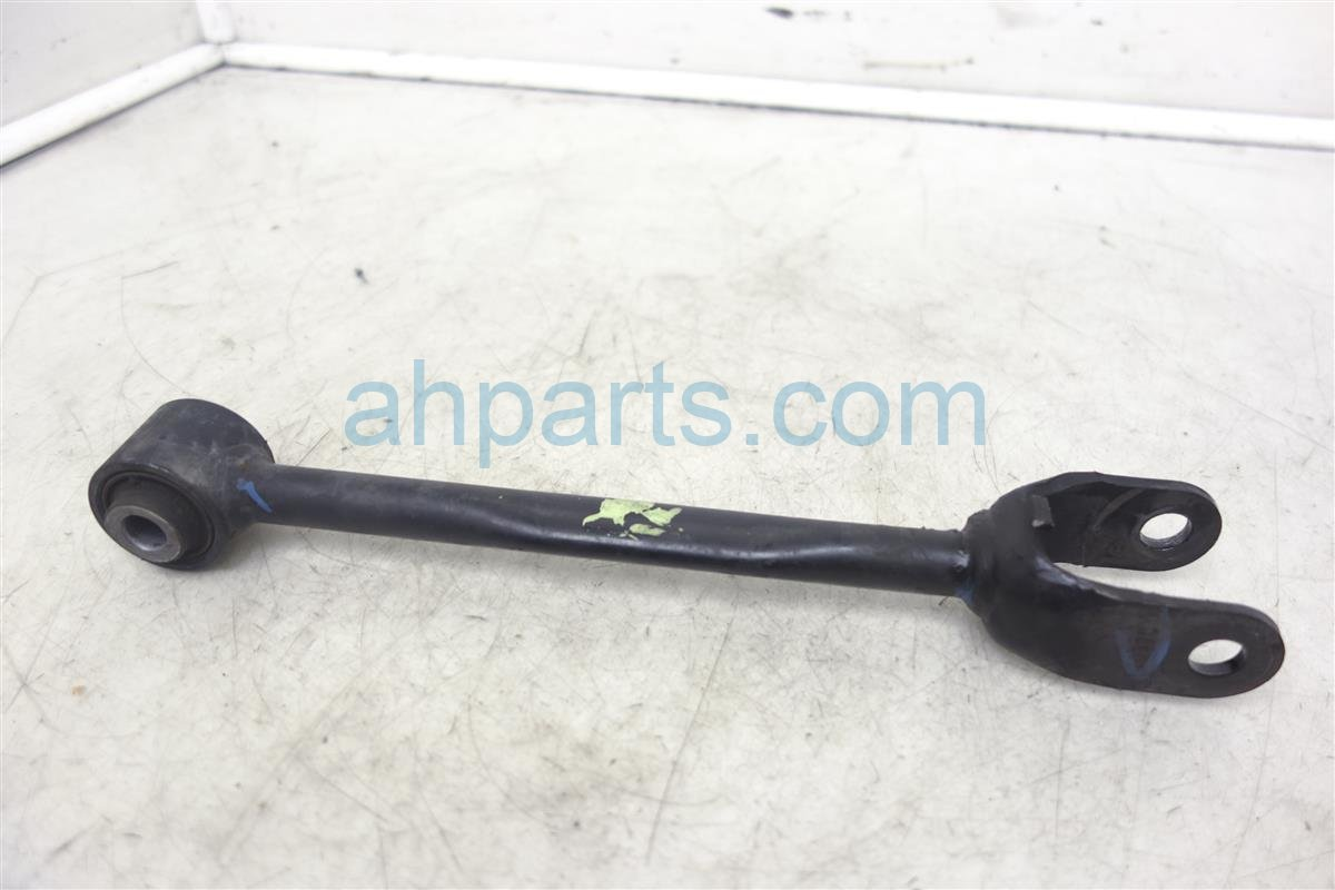 2012 Nissan Altima Lower Rear Driver Transverse Control Arm 551A0 JA000 Replacement