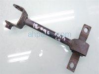 $18 Honda RR/RH UPPER CONTROL ARM