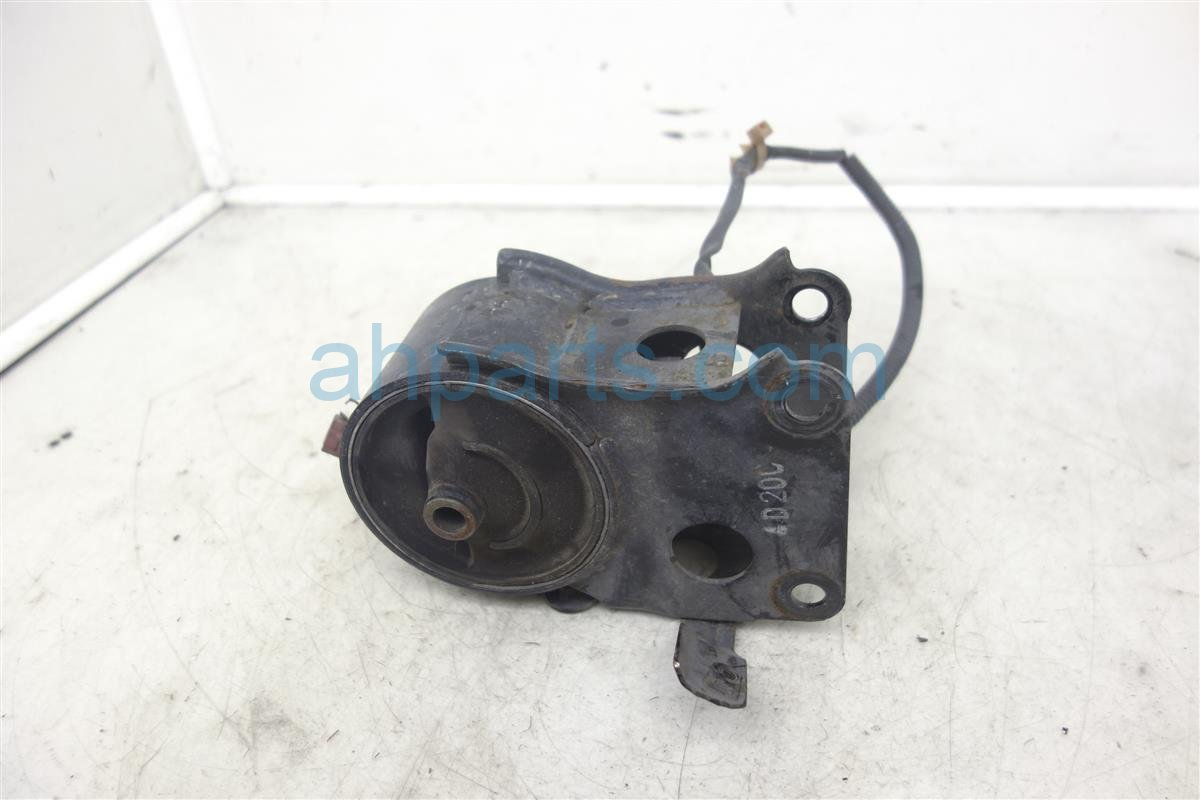 2005 Nissan Altima Engine/motor Rear Engine Mount 3 5l Sdn At 11320-8Y00A  Replacement