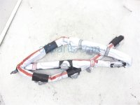 $60 Nissan RH ROOF CURTAIN AIRBAG (AIR BAG)