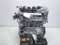 $650 Nissan MOTOR / ENGINE -MILES=99K TESTED