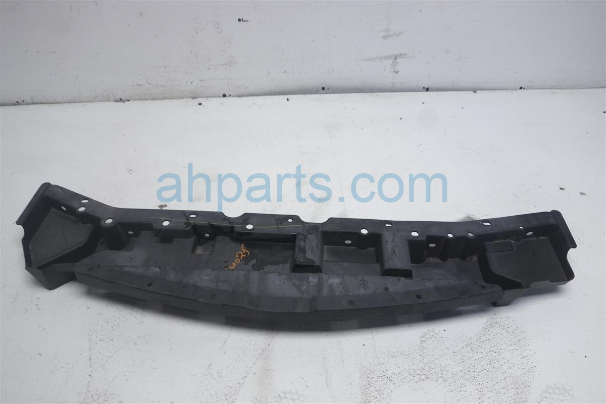 2007 Nissan Versa Lower Apron Bracket/cover 62663-EM30A