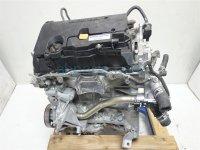$720 Honda MOTOR / ENGINE -MILES=