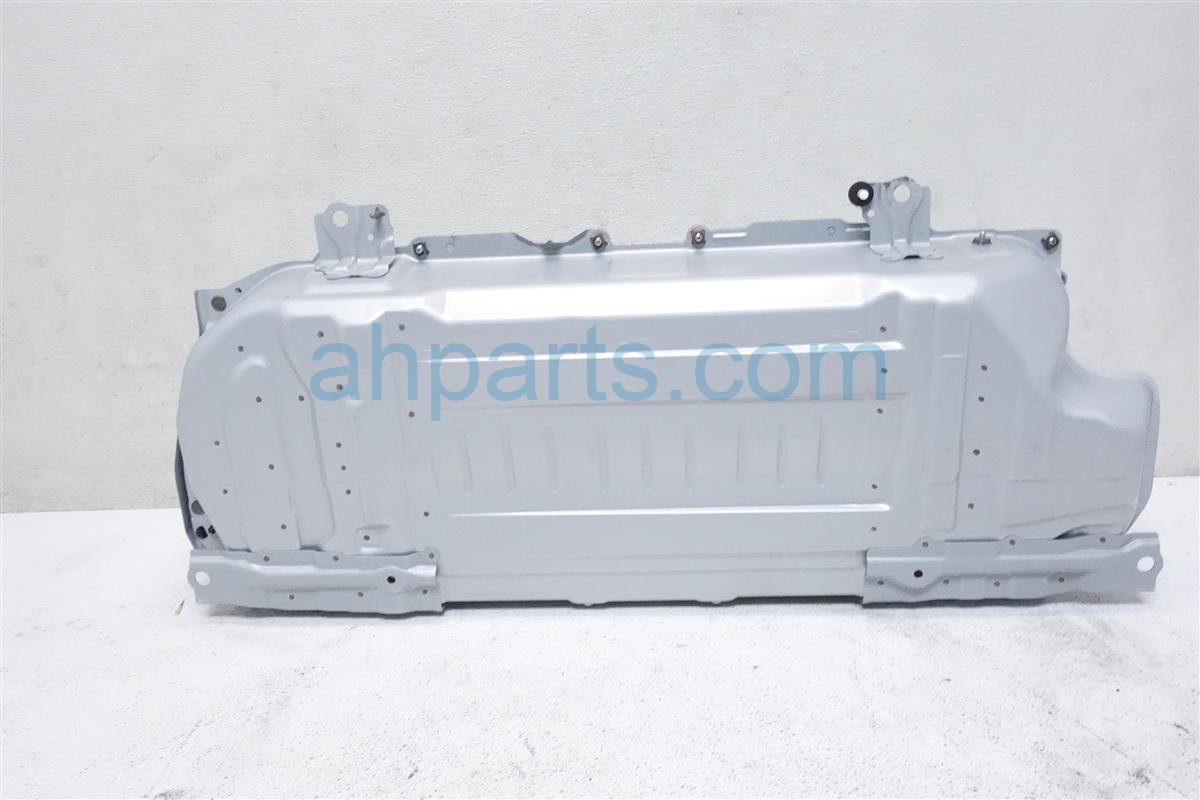 2016 Toyota Prius Hybrid Battery G9280 47150 Replacement