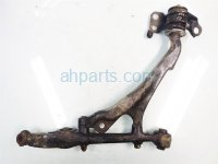 $20 Acura FR/L LOWER CONTROL ARM