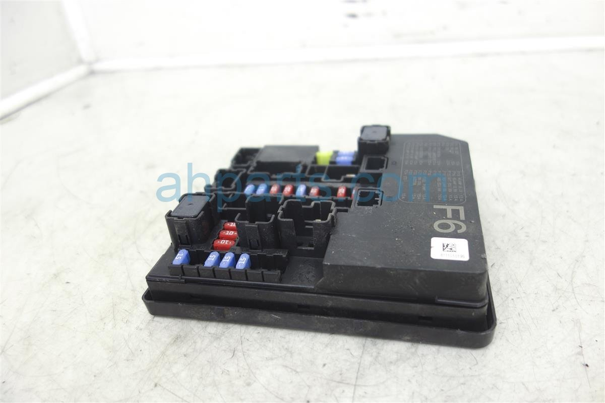 2011 Nissan Juke Replacement Fuse Box Door Electrical Wiring Diagrams 2012 2014 Engine Room Ipdm 284b7 1tw1a Audi R8