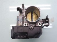 $40 Acura THROTTLE BODY