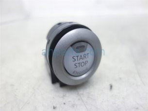 PUSH START BUTTON + IMMOBILIZER, SL
