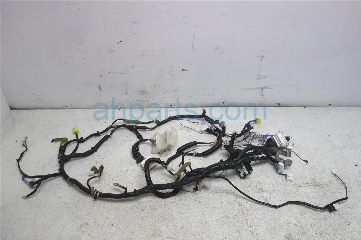 350z Engine Wiring Harness Trusted Diagrams Nissan Diagram 2004 Smart U2022 Chevy