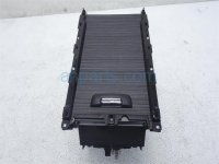$90 Honda CENTER CONSOLE BOX ASSY - BLACK