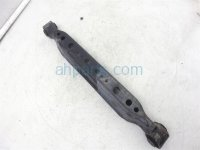 $40 Nissan RR/RH LOWER TRAVERSE ARM