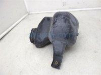 $45 Infiniti Lower Air Resonator Assembly
