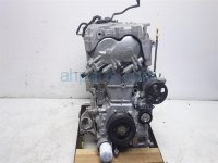 $650 Nissan MOTOR / ENGINE -MILES=99K