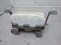 $250 Toyota RH DASH AIRBAG (AIR BAG)