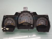$75 Scion SPEEDOMETER INSTRUMENT CLUSTER