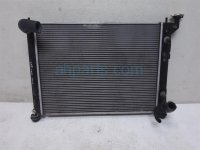 $70 Scion 4CYL RADIATOR