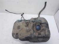$115 Honda GAS / FUEL TANK -