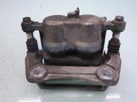 $50 Honda FR/RH BRAKE CALIPER -