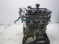 $399 Nissan BARE ENGINE LONG BLOCK, 1.8L, CAL